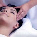 Про хиромассаж и активные компоненты в косметике