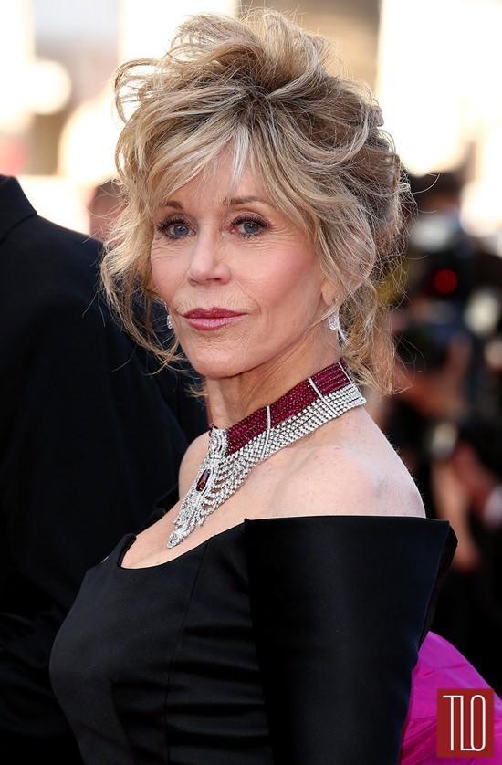 Jane-Fonda-Cannes-Film-Festival-2015-Red-Carpet-Fashion-Schiaparelli-Tom-Lorenzo-Site-TLO-3