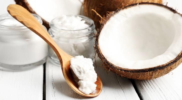 coconut_oil_00