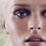 Как очищают лицо голливудские селeбрити, и что новенького