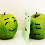 Откуда берутся негативные мысли и эмоции?