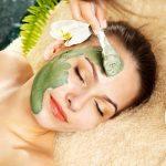 4 чудесных рецепта косметических масок для лица