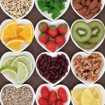 Очищaем почки с помощью чаев, фруктов, овощей