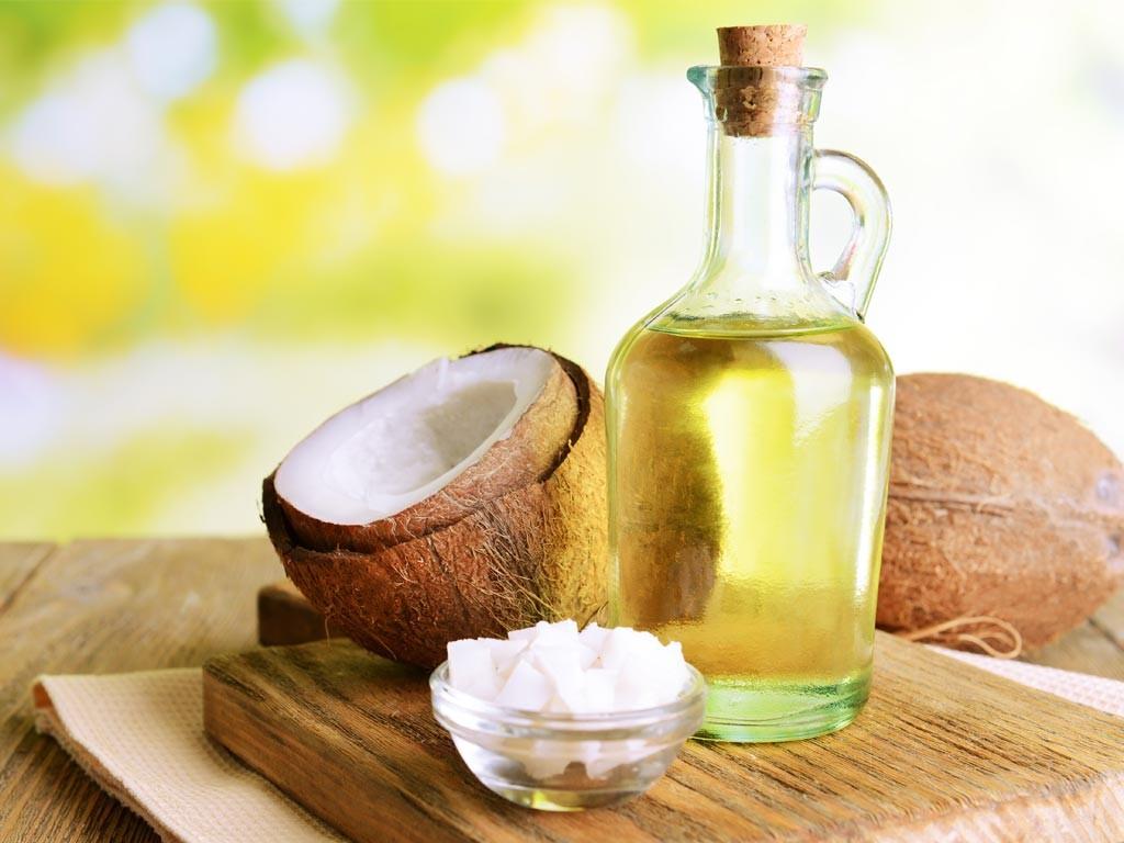 kokosovoe-maslo-1