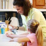 Простые правила детокса и защиты от токсинов на каждый день
