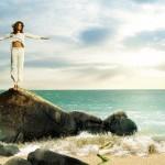 Трансерфинг об ощелачивании, долголетии и движении