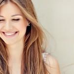 7 правил красоты, и одно — самое простое!