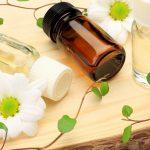 Масло и масло: в чем разница?