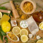 7 натуральных ингредиентов в косметике, которые действительно работают