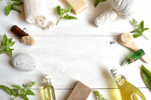 aromatherapy-supplies
