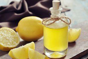 efirnoe-maslo-limona-polza-lechebnye-svojstva-primenenie4