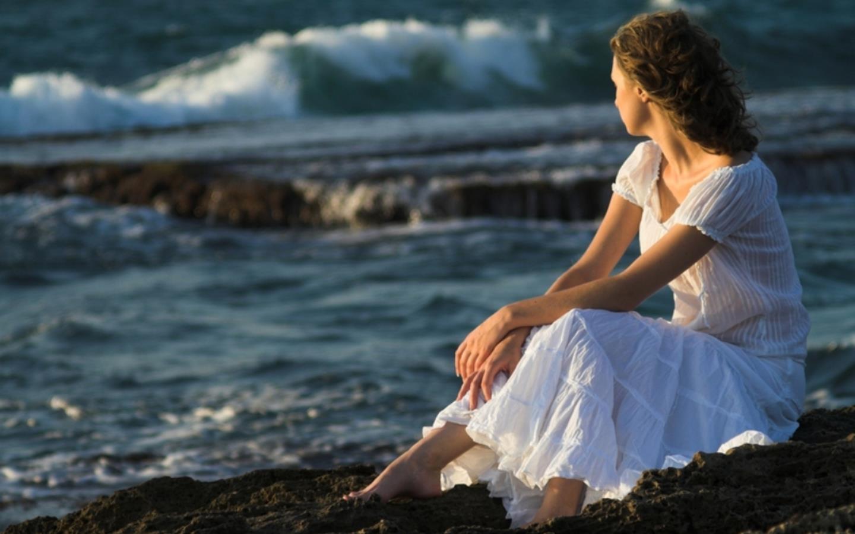 Как сделать так чтобы не чувствовать себя одиноко