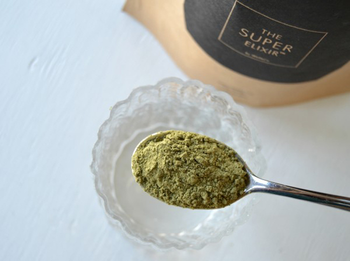 the-super-elixir-elle-macpherson-review-inhautepursuit-e1421809969753