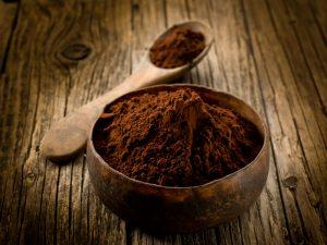 1437113519_maska-dlya-tela-s-kakao