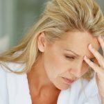 Комплекс из 11 действенных способов борьбы за здоровье нервной системы