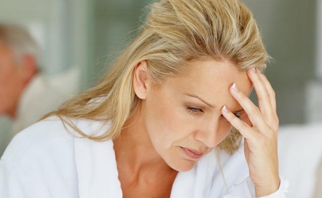 здоровье нервной системы