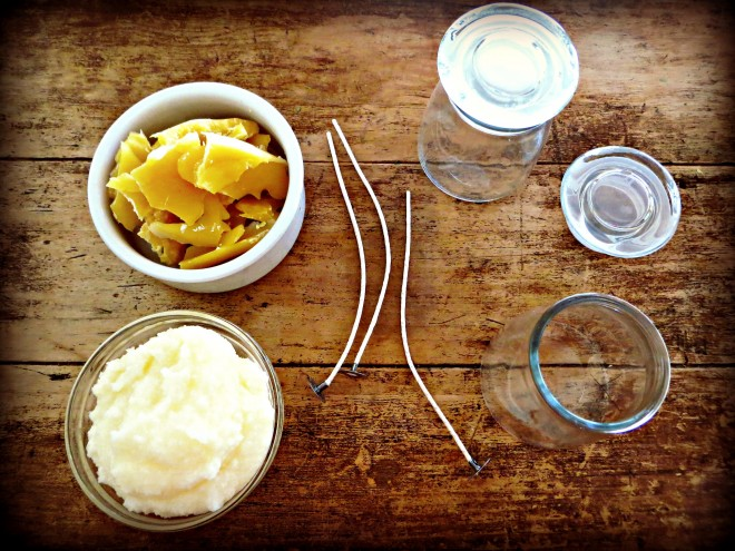 How-to-Make-Candles-at-My-Home