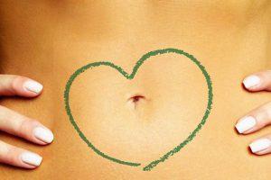 12 способов поддержания оптимального здоровья кишечника
