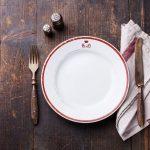 Чем полезно периодическое голодание для здоровья