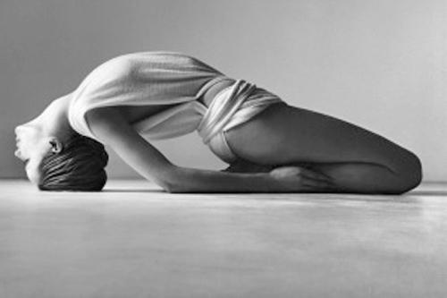 упражнение для гормонов