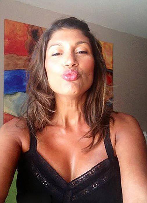 Nicole martinsburg 45 single dating