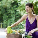 10 продуктов для борьбы с грибком кандида