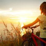 Как мы ежедневно влияем на наше здоровье и красоту