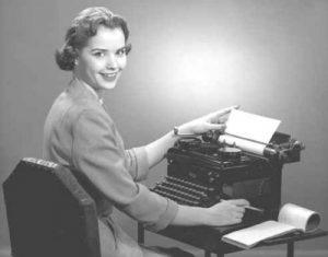 SND-vintage-blog-writer