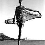 Женская йога для уравновешивания гормонов