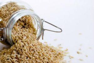 brown-rice-main