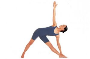 yoga-positions-triangle