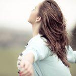 5 шагов успешной стратегии для победы над стрессом