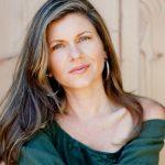 Доктор Сара Готфрид о ежедневном уходе за собой