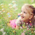 Кишечная микрофлора помогает определить риск развития астмы у детей