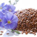 8 причин добавить семена льна в рацион