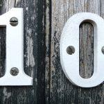 10 признаков проблем с щитовидкой и 10 способов их решить