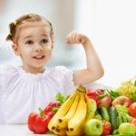 10 способов ощелачивания и укрепления иммунитета