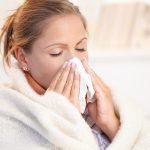10 продуктов, побеждающих хронические воспаления