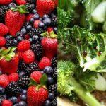Top-15 продуктов, снижающих хроническое воспаление