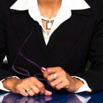 7 способов активировать Женскую Энергетику, если у вас «мужская работа»