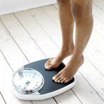 7 факторов, которые мешают потере веса и ведут к дисбалансу