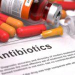 Какой вред наносят антибиотики нашим клеткам и энергии? Важное