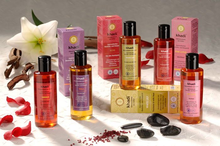 khadi_face_body_oil_group
