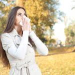 5 вегетарианских источников белка, не вызывающих аллергию
