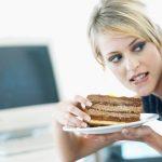 Почему большинство диет не помогает? Новая версия!