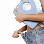 Новые правила обретения стройности и удержания веса