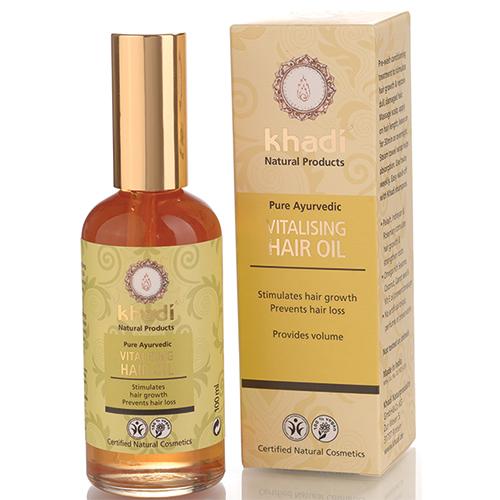 khadi-vitalising-hair-oil-zoom