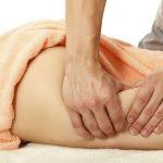 Скульптурный массаж тела. Личный опыт:)