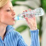 Привычки, которые вредят энергии почек