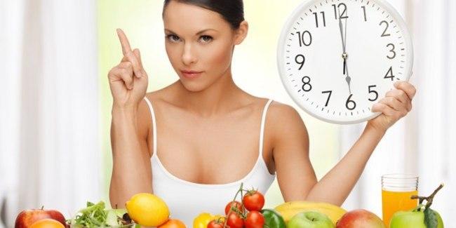 как похудеть с помощью массажа
